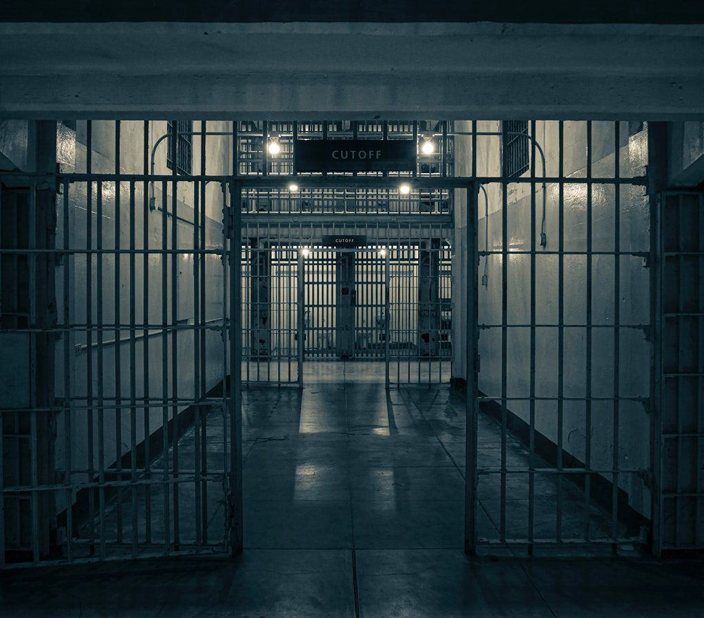 what can I bring to prison featured image