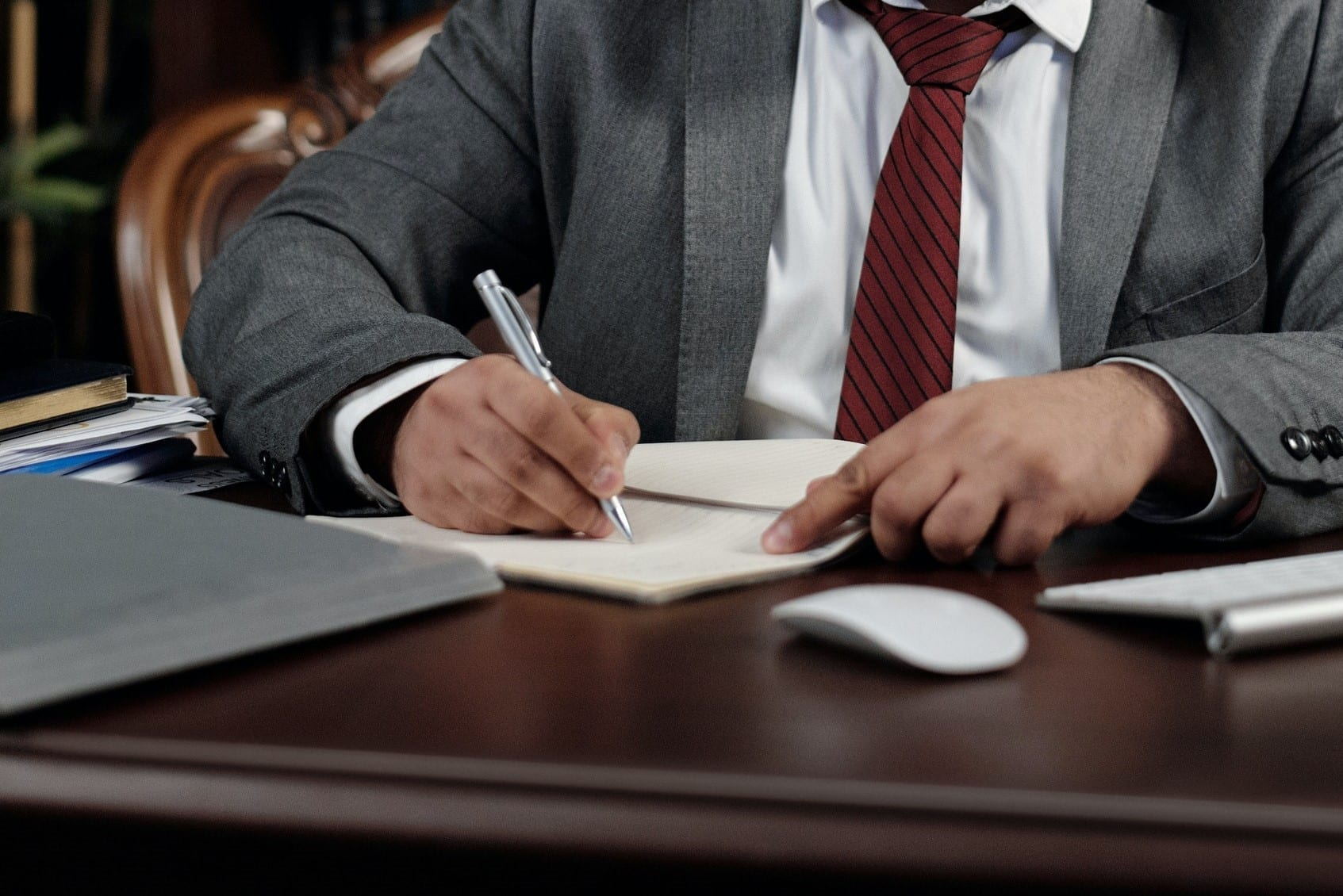 If you cannot afford a lawyer for your case, you have options.