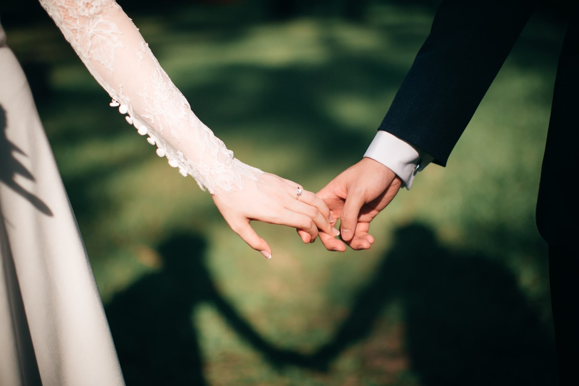 If your loved one is on probation you most likely cannot marry them during your probation.