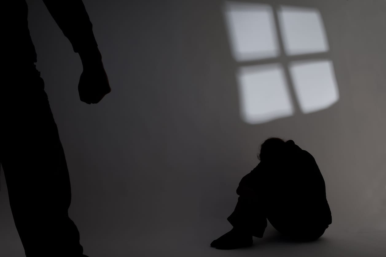 You may experience different kinds of violence and harassment in prison.