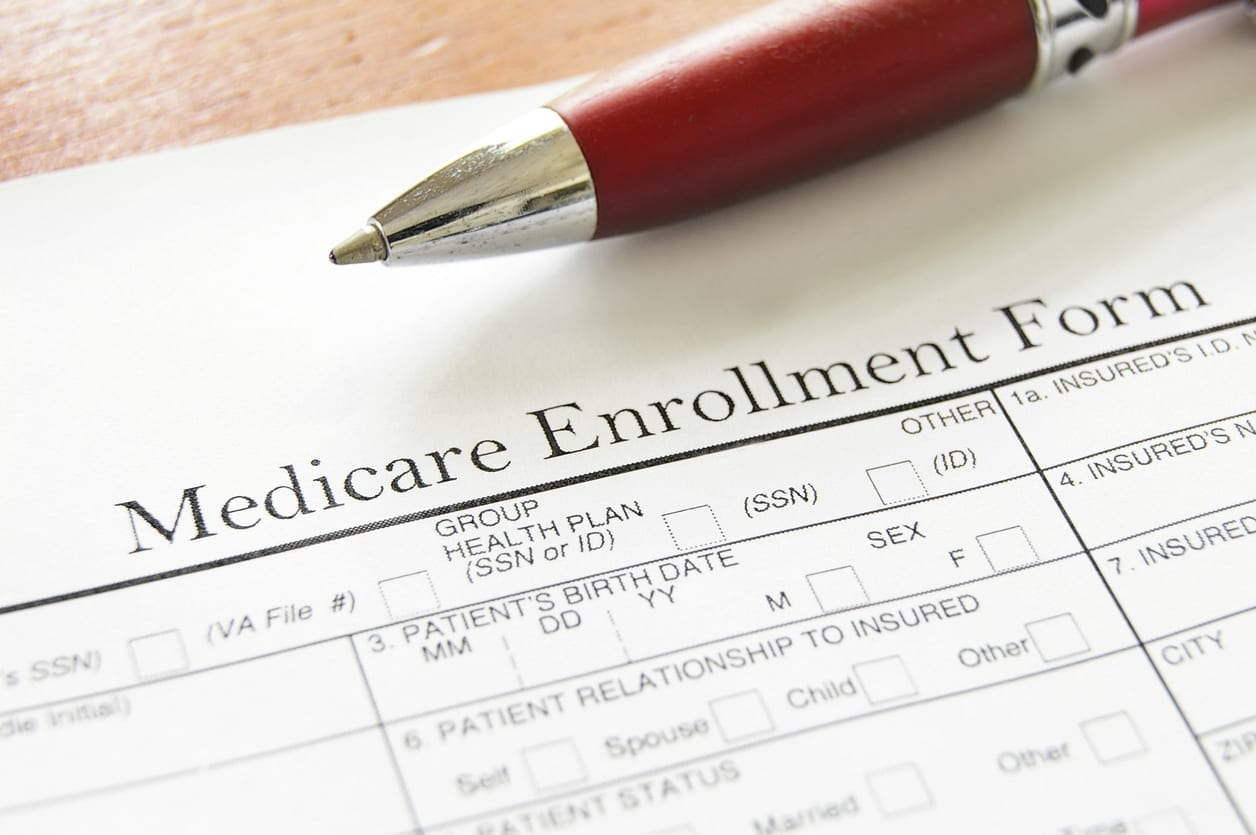 Medicare can help you pay for medications after you leave prison.