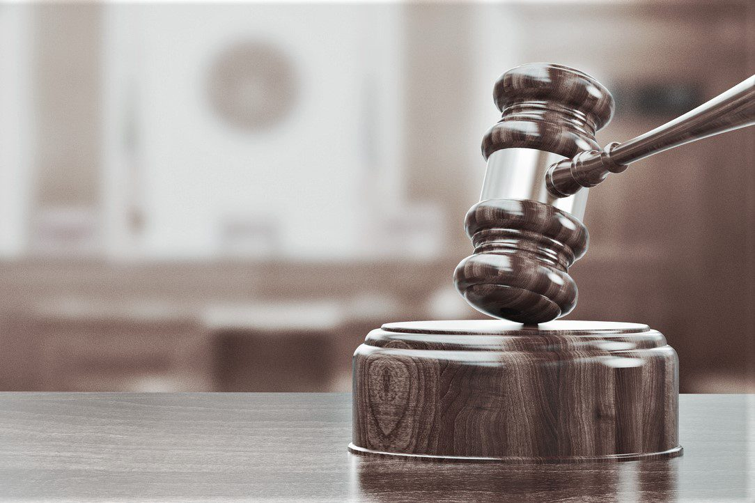 Your rights during a preliminary hearing are similar to those during trial.
