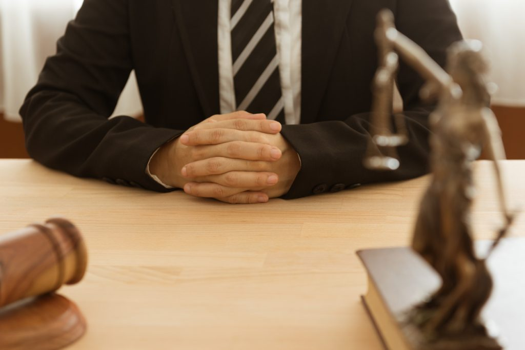 After you file an appeal, one of several things may happen.