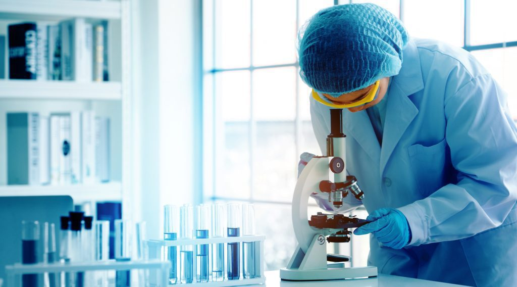 Defense attorneys can get access to experts in fields like DNA and fingerprinting.