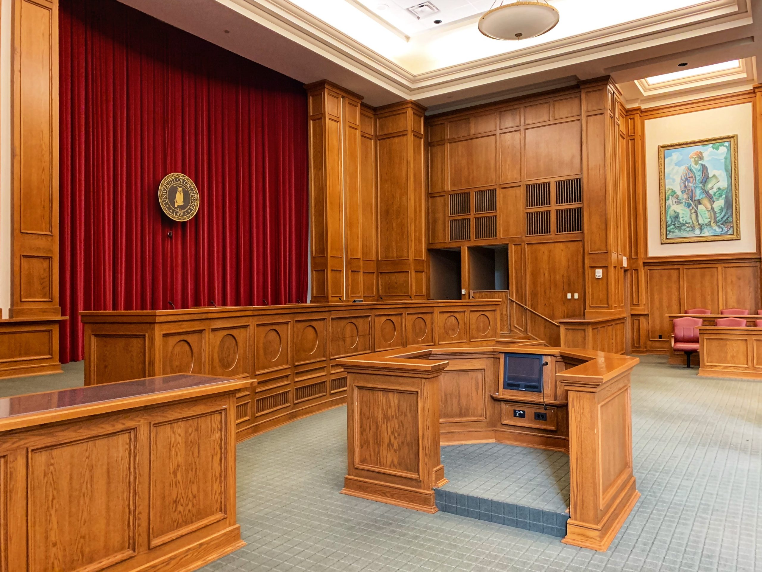 How Are Civil And Criminal Cases Related To Each Other?